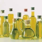 Olie fransk (blowjob m/olier)