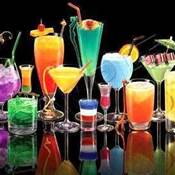 Drikkelse