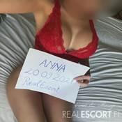 Anna Real