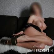 Massage Anastasia